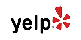 People Love Us on Yelp - Fullerton Dental Group